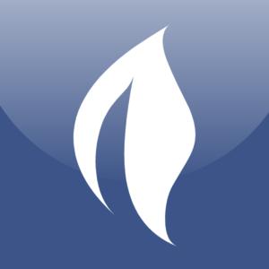 aprendephp_logo