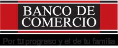 banco_comercio