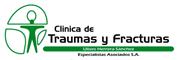 clinica_monteria